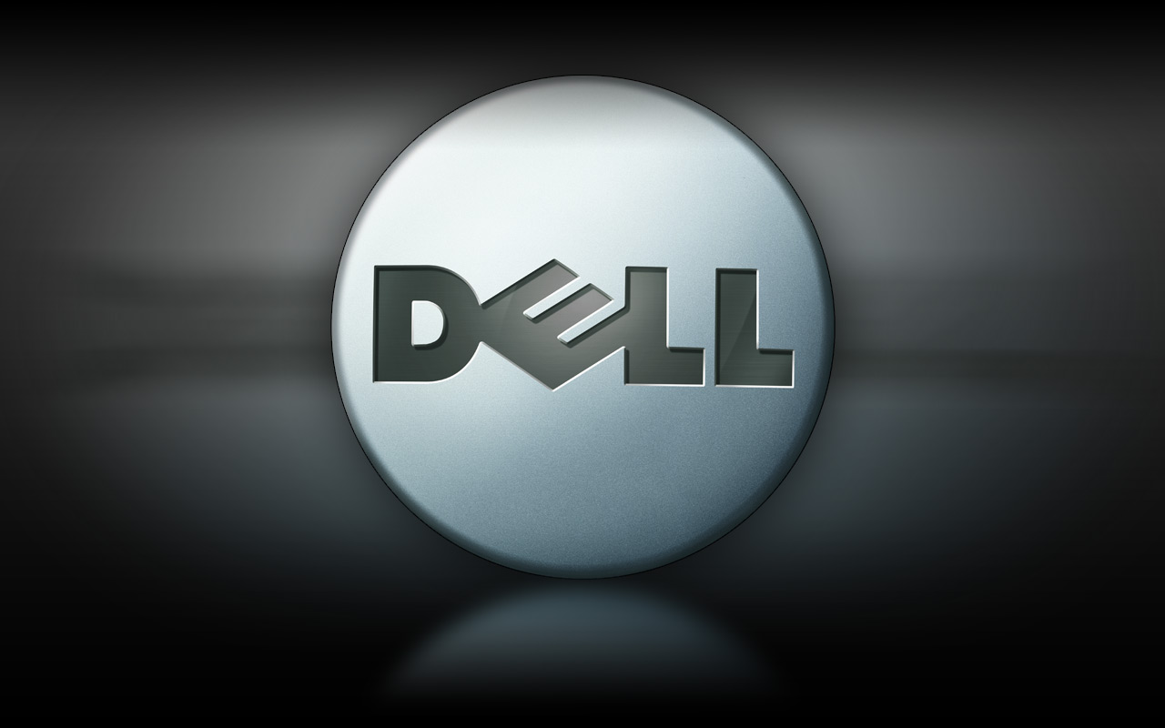 Dell has confirmed the largest acquisition in tech history see 5782 hd dell logo wallpapef biocorpaavc Images