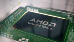 amd-merlin-falcon-soc-carrizo-apu