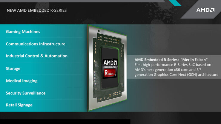 amd-merlin-falcon-soc_2
