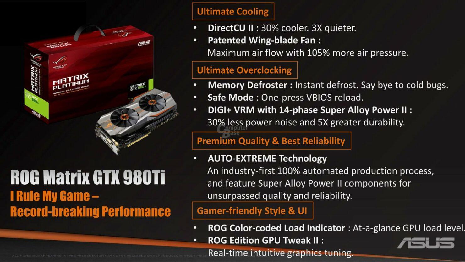 asus-rog-matrix-gtx-980-ti-platinum_features