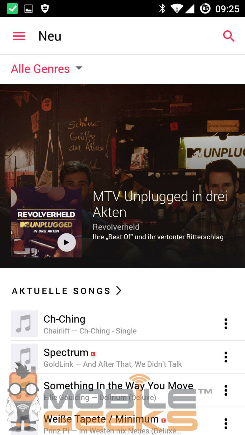 apple-music-android-2