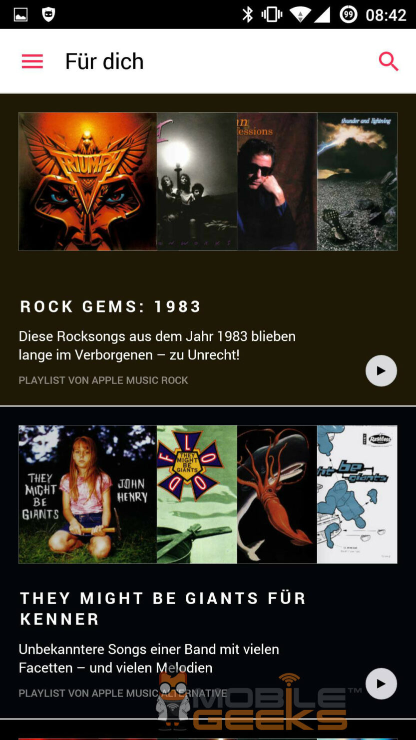 apple-music-android-3