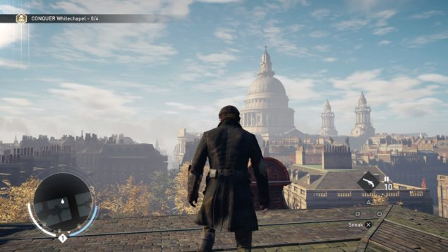 Assassin's Creed® Syndicate_20151022120142