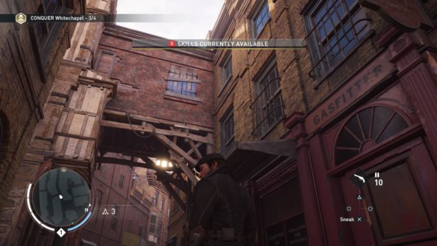 Assassin's Creed® Syndicate_20151022135825