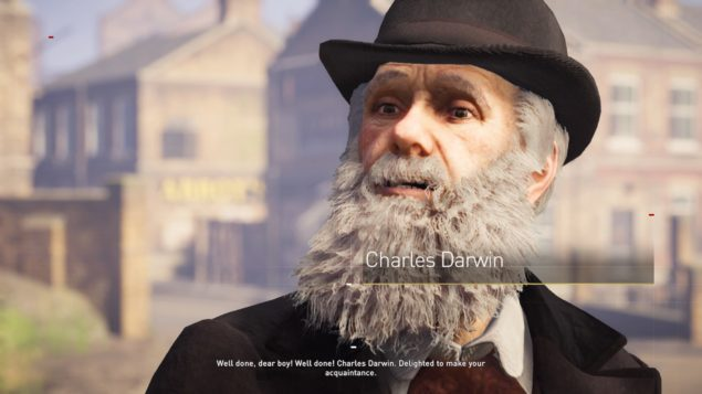 Assassin's Creed® Syndicate_20151022172412