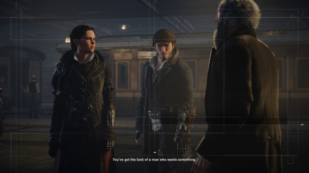 Assassin's Creed® Syndicate_20151023140737