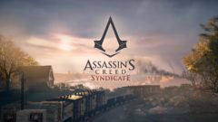 assassins-creed-syndicate_20151022112114