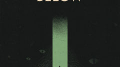 below_cover_l