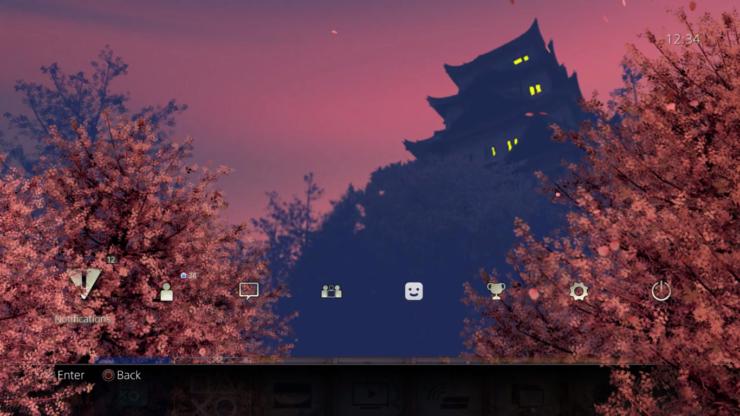 cherry-blossom-theme-11