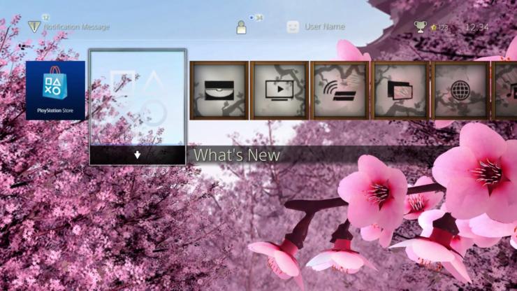 cherry-blossom-theme-9