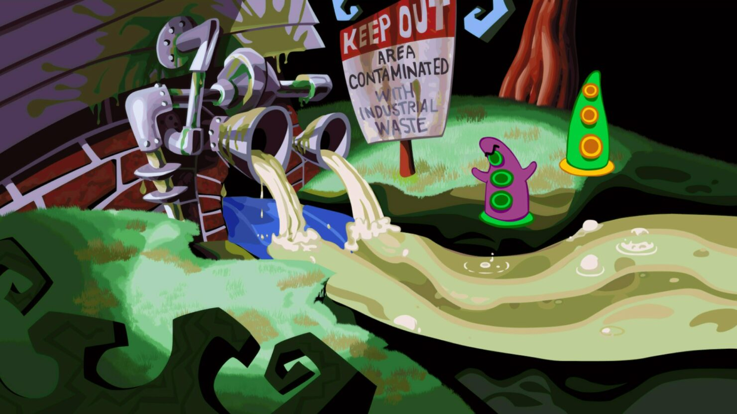 day-of-the-tentacle-7