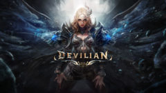 devilian_closed_beta_2_giveaway