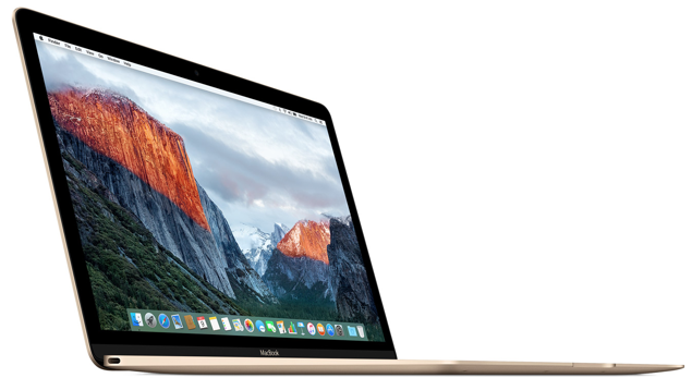 Apple releases security update, fixes Meltdown on macOS Sierra and El Capitan