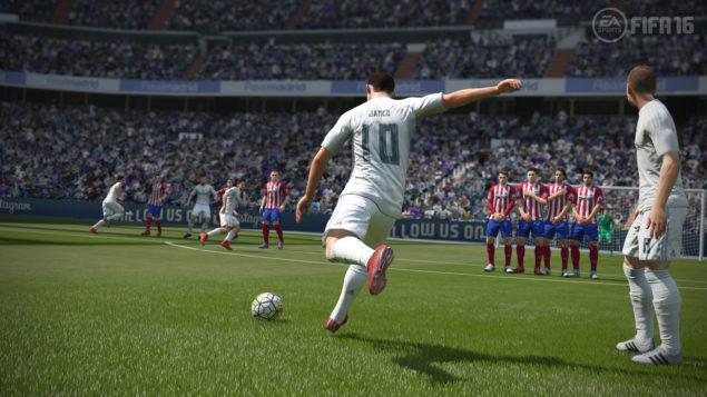 FIFA16_Free_Kick