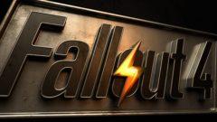 fallout4-logo-02