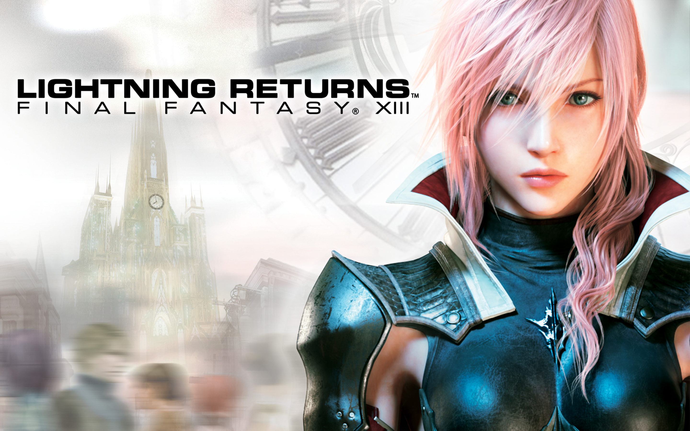 lightning returns: final fantasy xiii pc version locked at 1080p@60fps