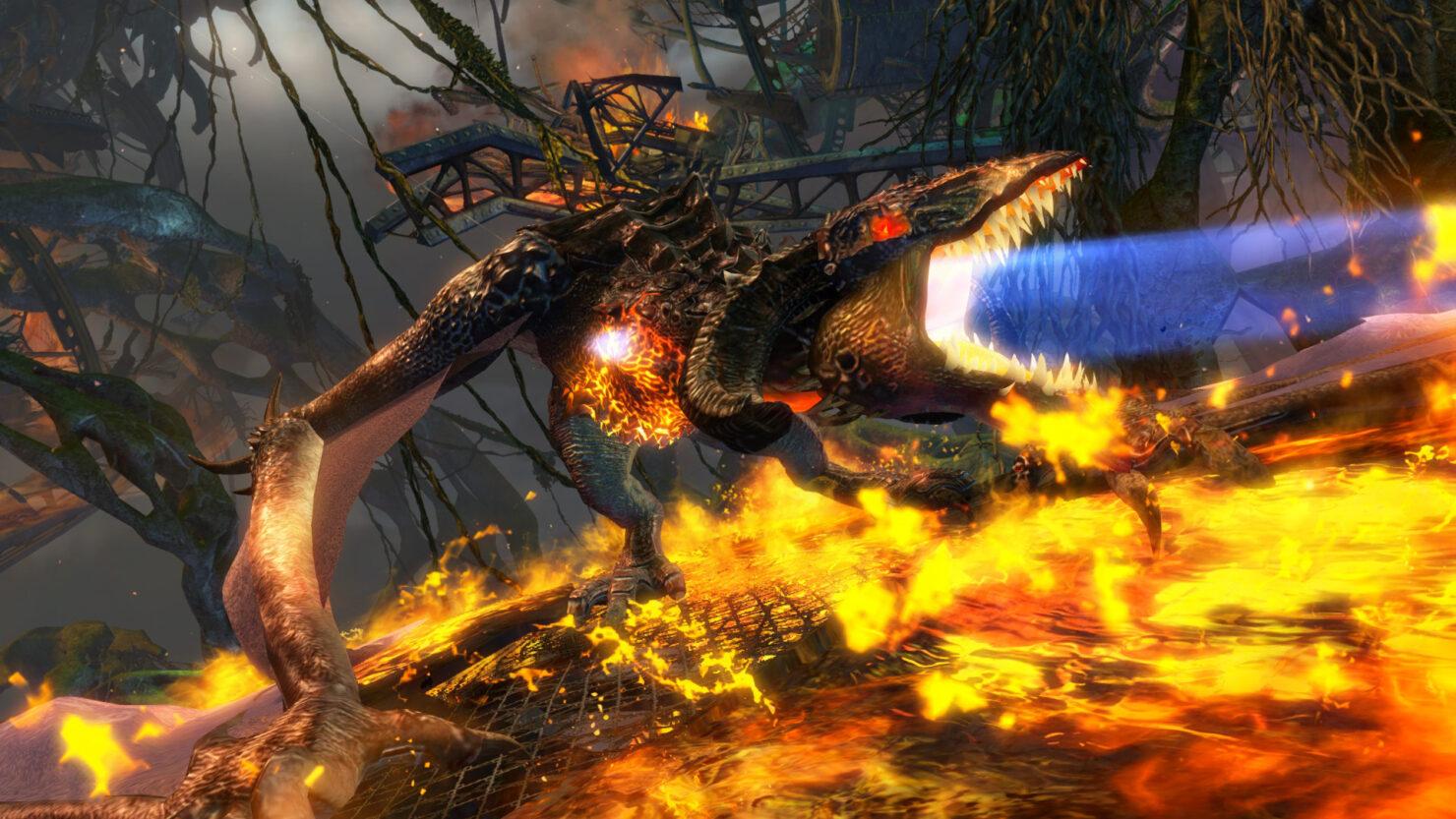 gw2_hot_10_2015_burning-chest