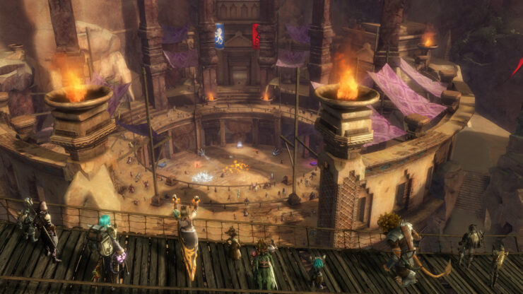 gw2_hot_10_2015_guild-hall-lost-precipice-arena