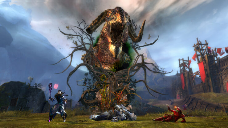 gw2_hot_10_2015_pvp_dragon_finisher