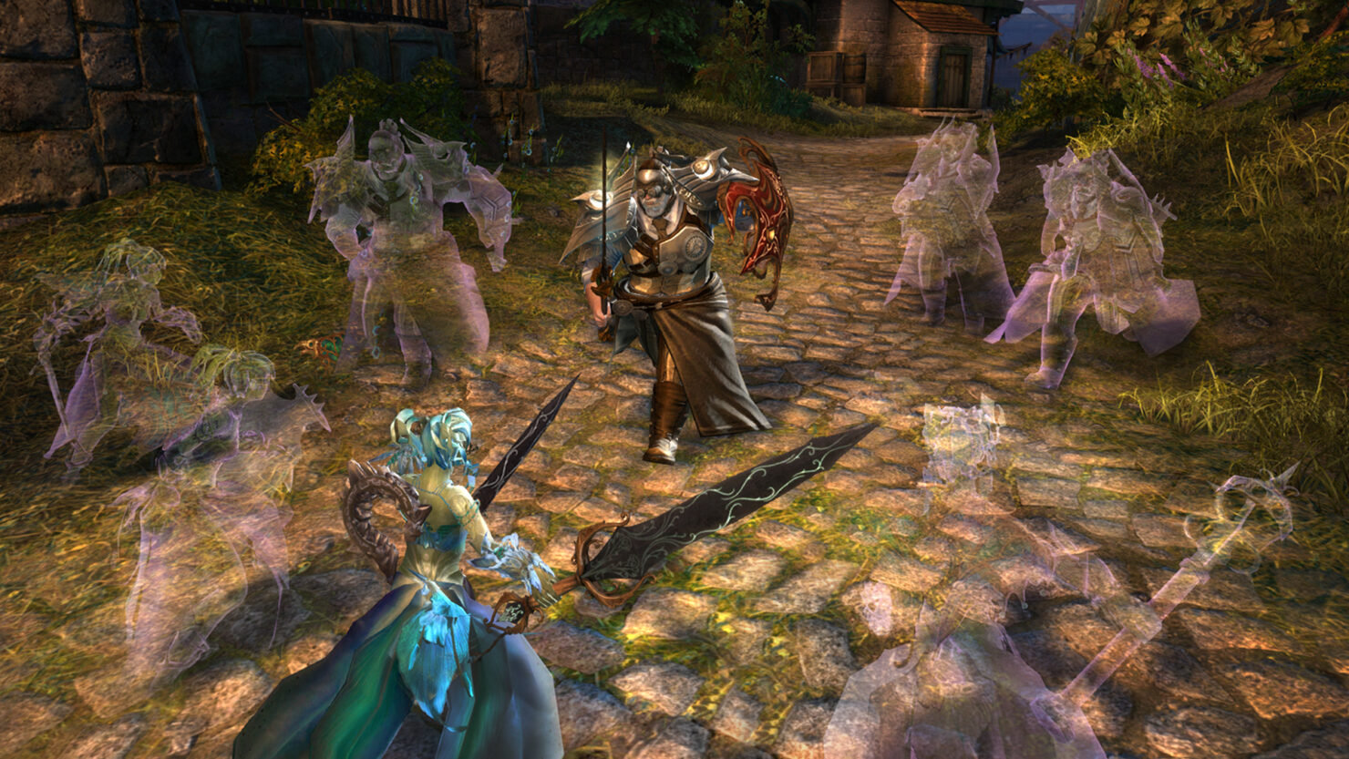gw2_hot_10_2015_pvp_fighting_mesmers