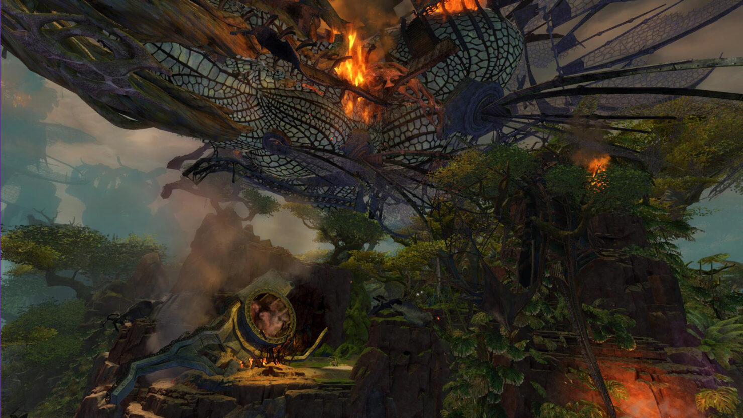 gw2_hot_10_2015_story-crashed-pact-1