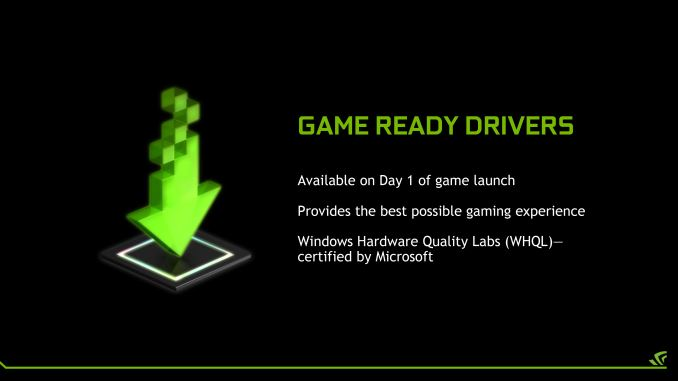 Nvidia Users Beware, Latest Driver May Harm Your PC - Allegedly