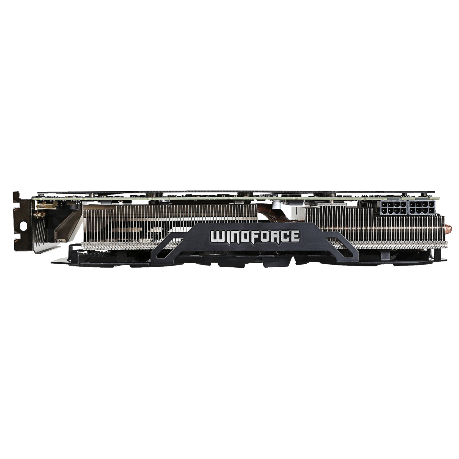 gigabyte-radeon-r9-fury-windforce-3x_1