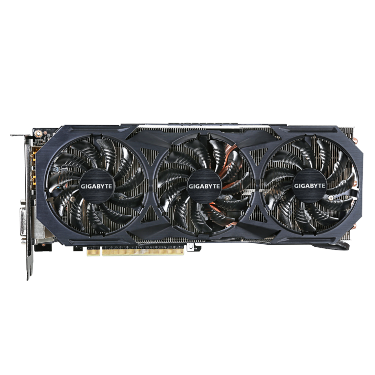 gigabyte-radeon-r9-fury-windforce-3x_3