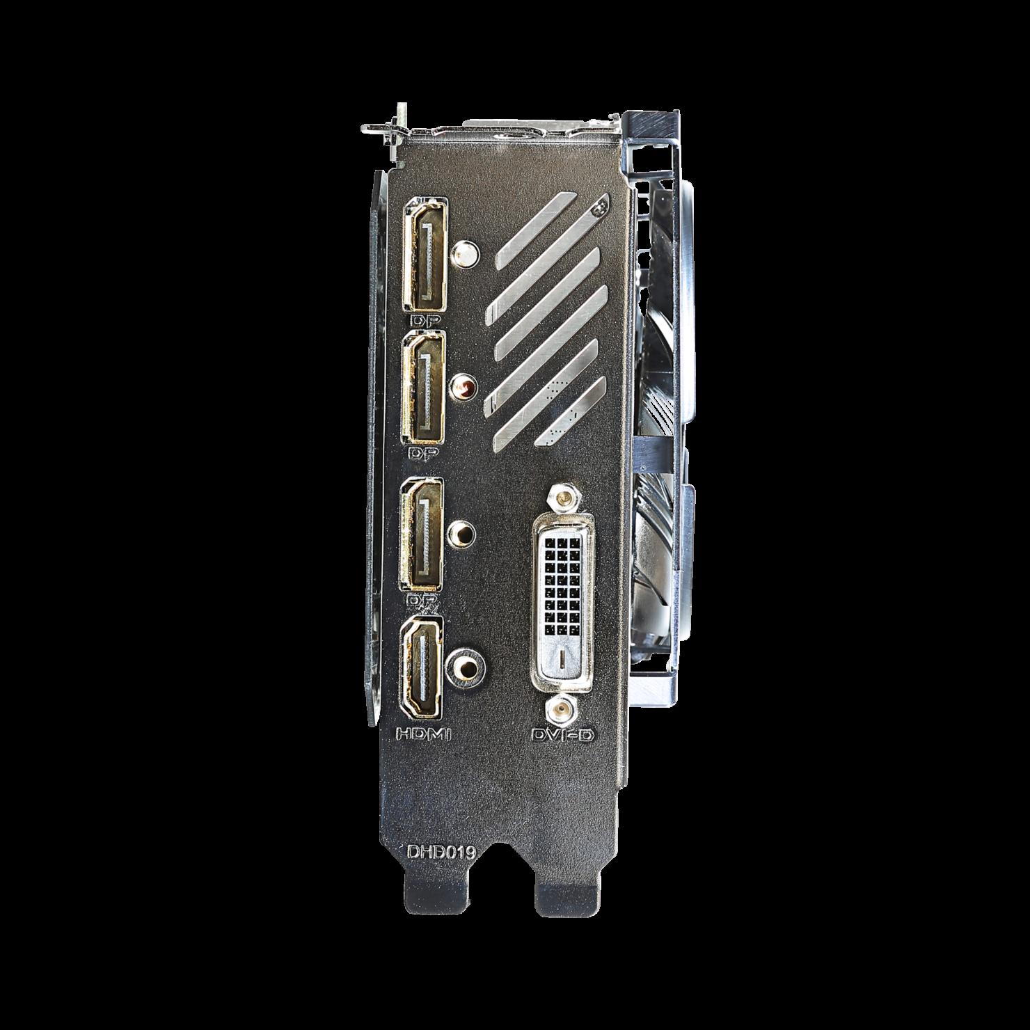 gigabyte-radeon-r9-fury-windforce-3x_display