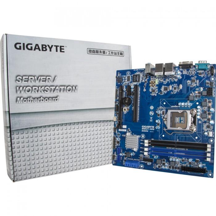 gigabyte-mw21-se0-motherboard