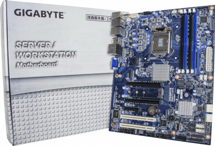 gigabyte-mw31-sp0-c236-motherboard