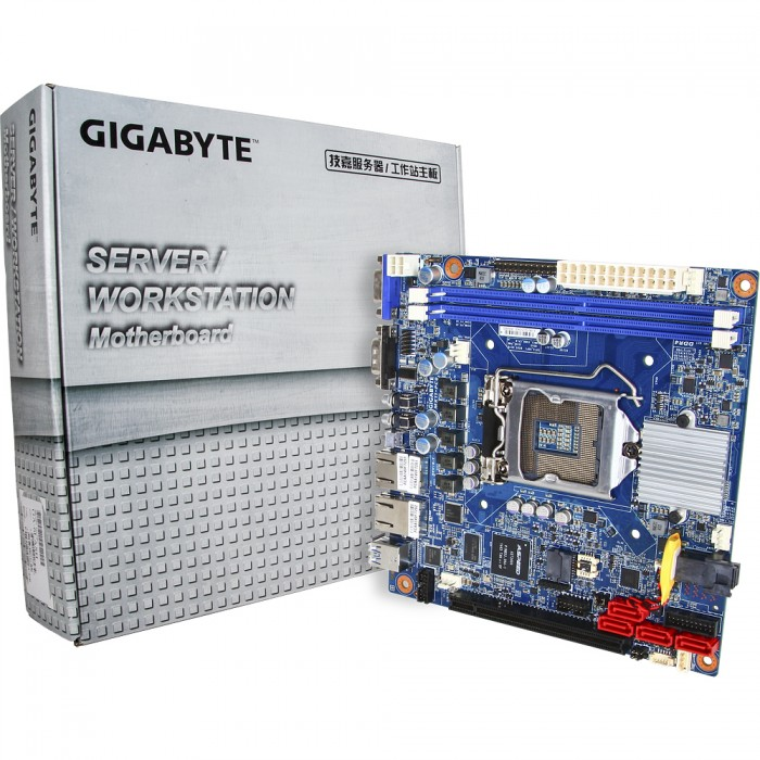gigabyte-mx11-pc0-motherboard