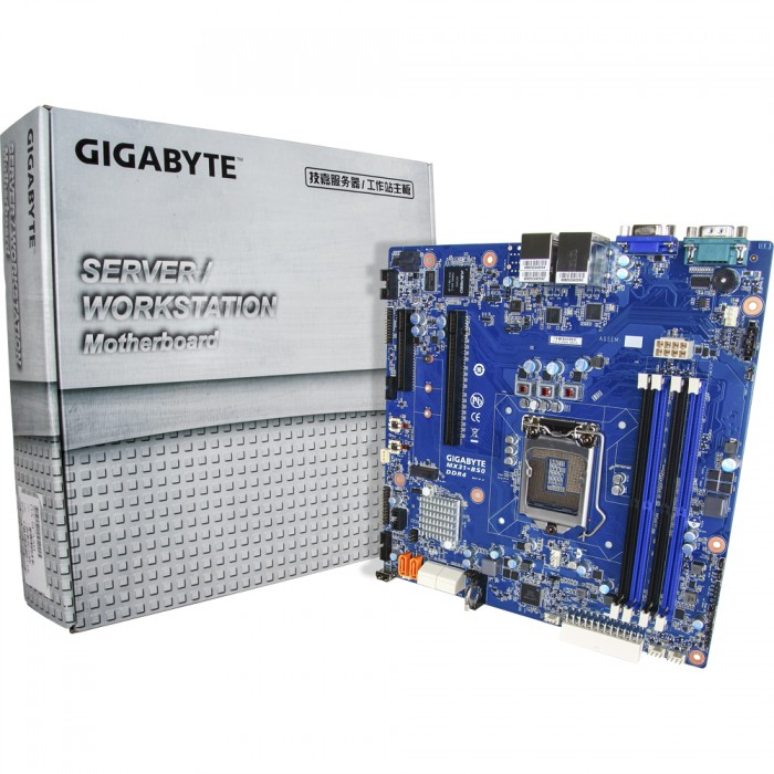 gigabyte-mx31-bs0-motherboard