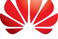huawei-logo-5