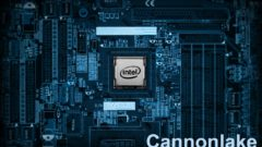 intel-cannonlake-feature