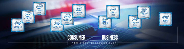 intel-skylake-core-i3-and-pentium-series_1