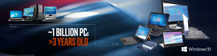 intel-skylake-core-i3-and-pentium-series_pc-market
