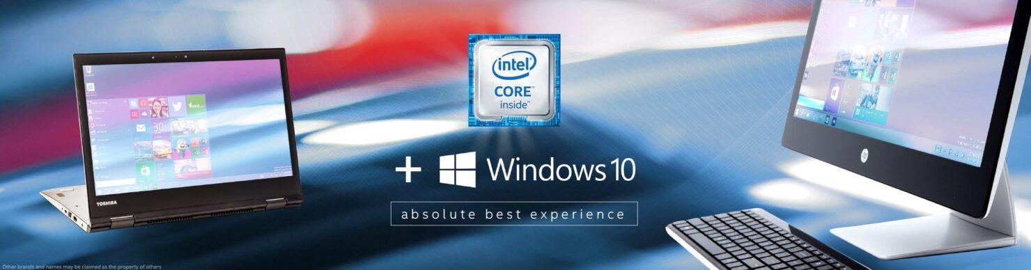intel-skylake-core-i3-and-pentium-series_windows-10