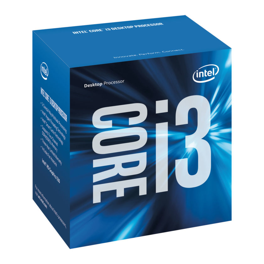 Intel Skylake Core i3_1