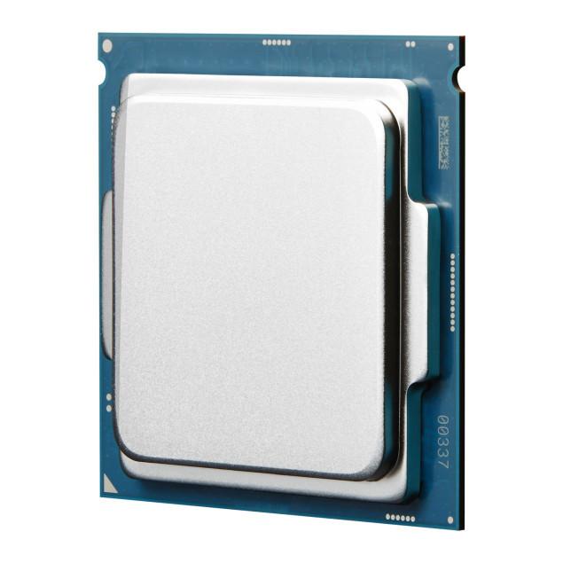 Intel-Skylake-Pentium_3-635x635
