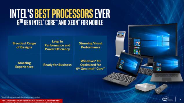 intel-skylake-processors_6th-generation-feature-635x357