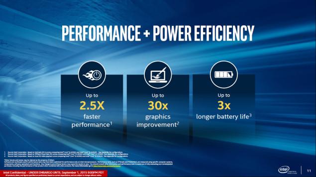 intel-skylake-processors_performance-635x357-2