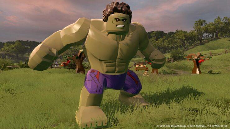 lego-marvels-avengers-4