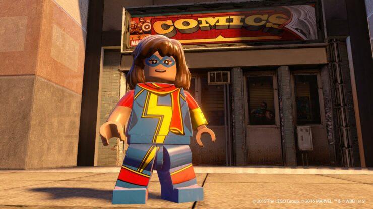 lego-marvels-avengers-5