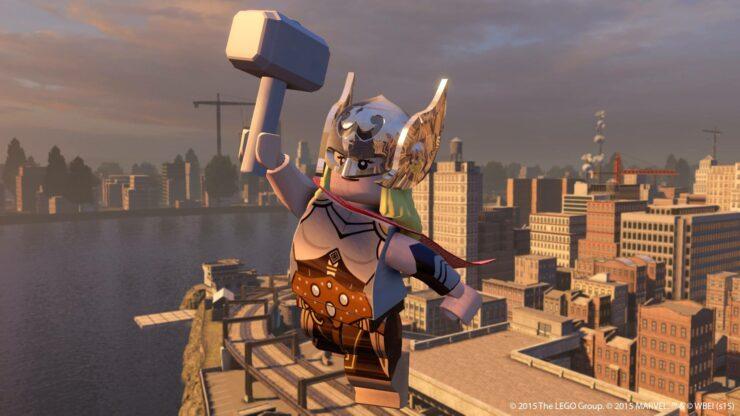 lego-marvels-avengers-6