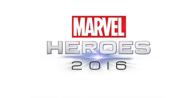 Logo_MH2016