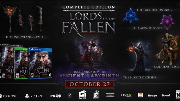 Lords-of-the-Fallen-Complete-Edition-trailer-heralds-arrival-on-27-October-620x350