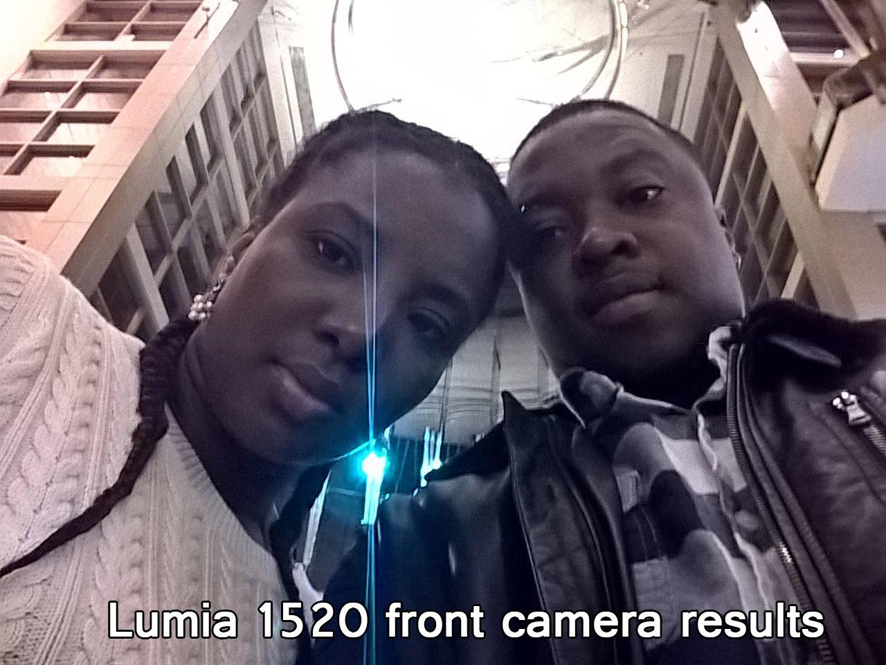 ms-lumia-1520-ffc