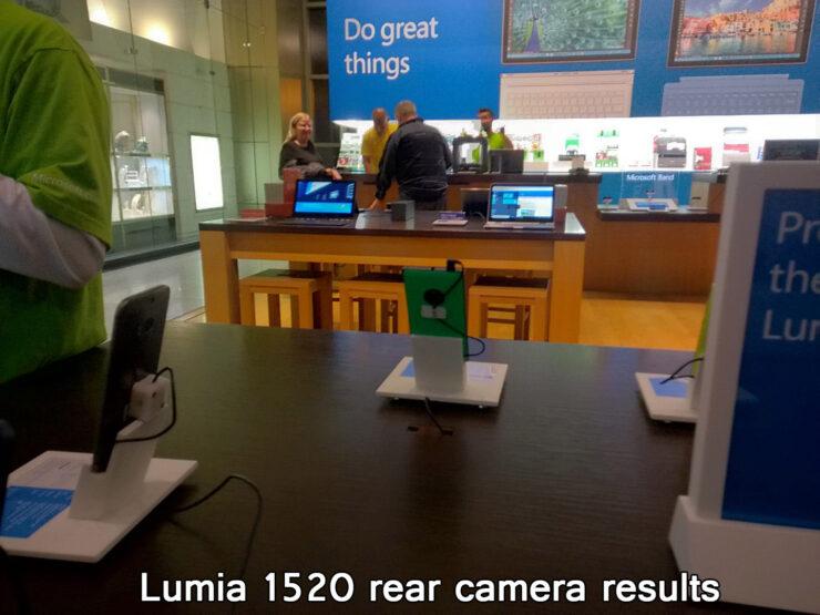 ms-lumia-1520-rear