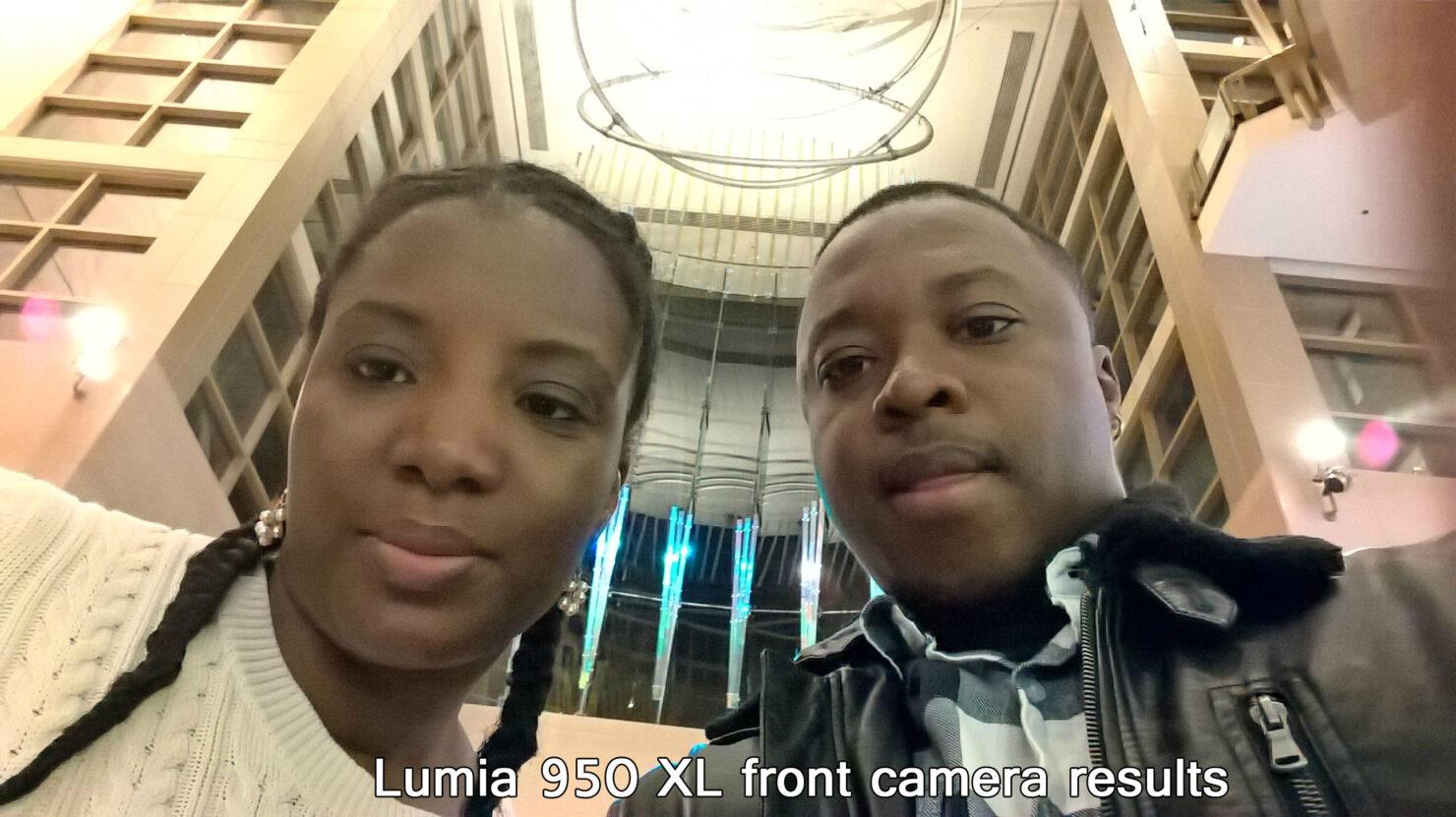 ms-lumia-950-xl-ffc